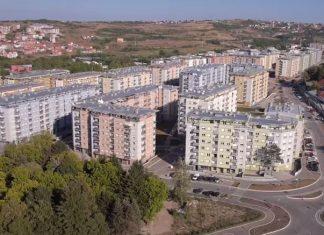 Naselje Stepa Stepanović