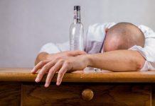 Pijanstvo
