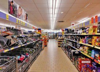 Radnja Prodavnica