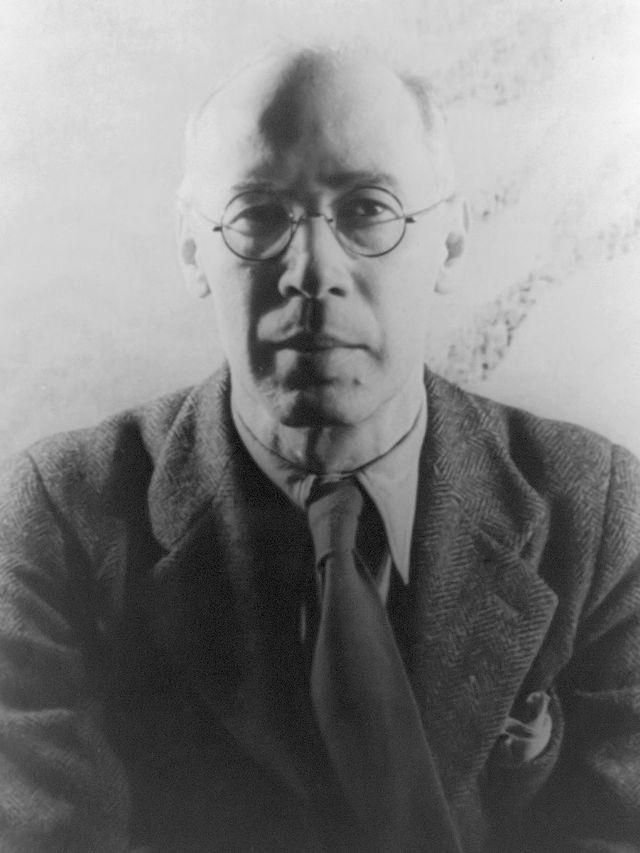 Henri Miler