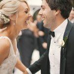 Venčanje Svadba