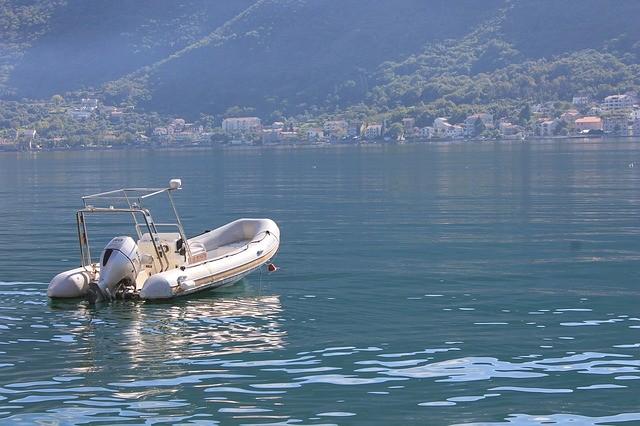 More Crna Gora Jadran