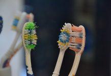 Cetkica za zube