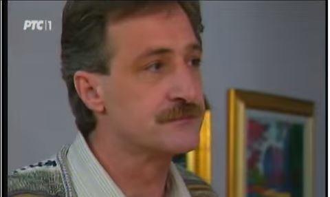 Vukasin Golubovic