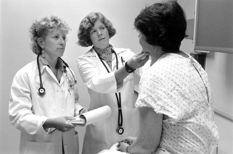 Lekari Pacijent