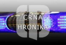 Hronika