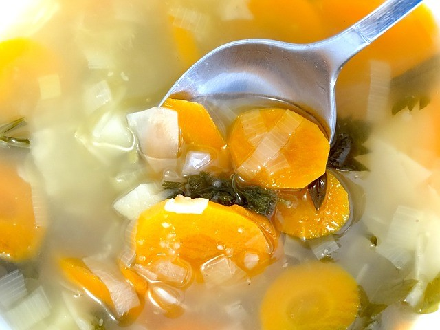 Supa Čorba