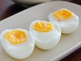 dijeta jaja i virsle