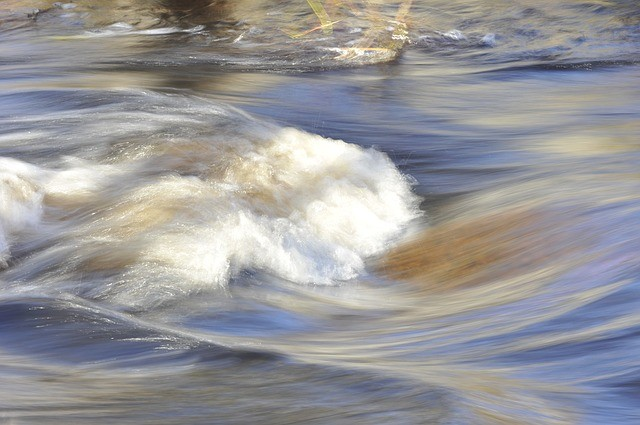 Reka Voda Talas