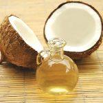 kokosovo ulje