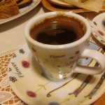 Turska kafa