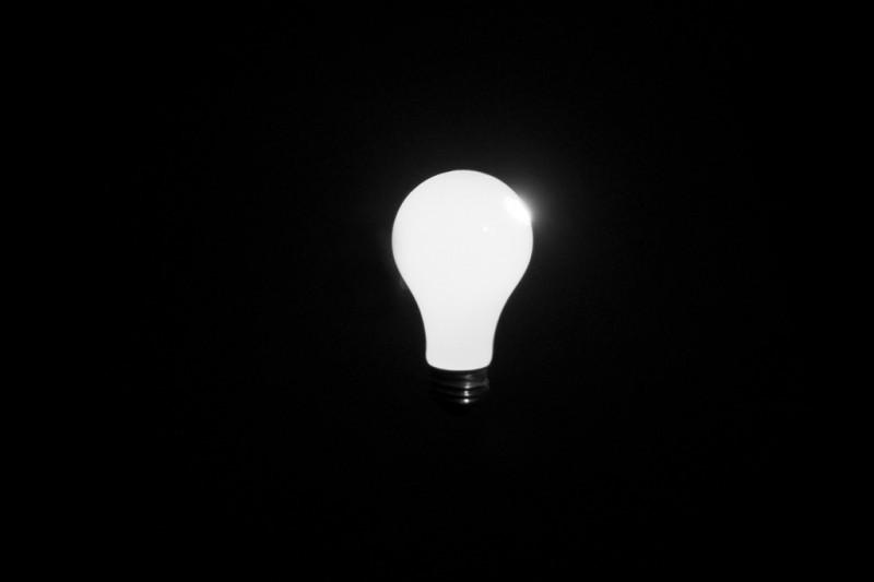 Svetlo Sijalica