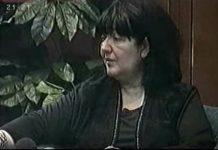 Mira Marković