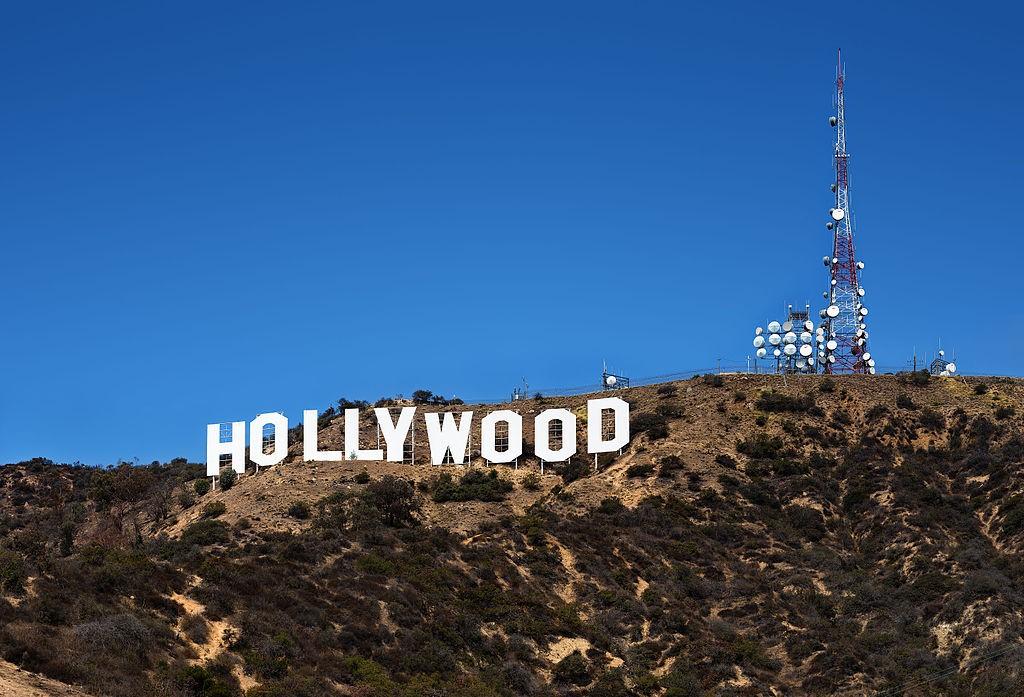 Holivud