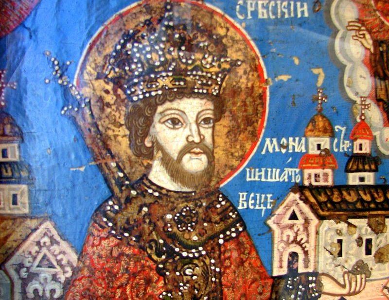 Stefan Štiljanović