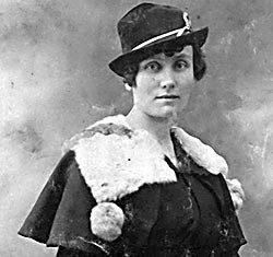 Milica Jakovljević