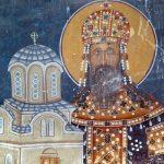 Kralj Milutin