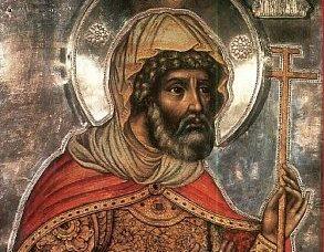 Sveti Longin