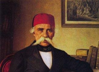 Vuk Stefanović