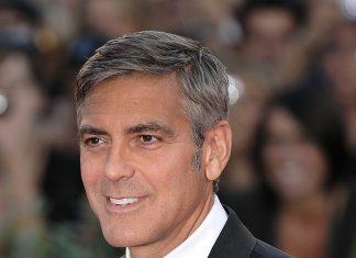 Dzordz Kluni