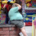 Gojaznost Debljina Kilogrami