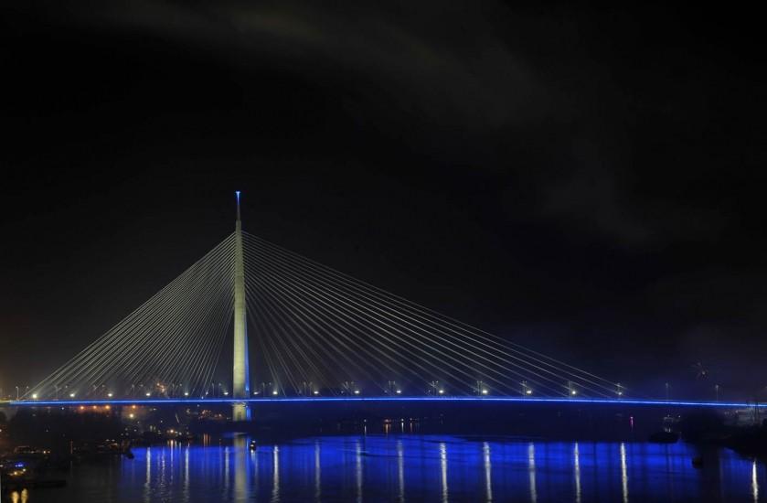 Most na Adi