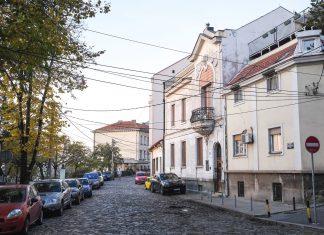 Kosančićev venac