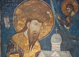 Stefan Dečanski