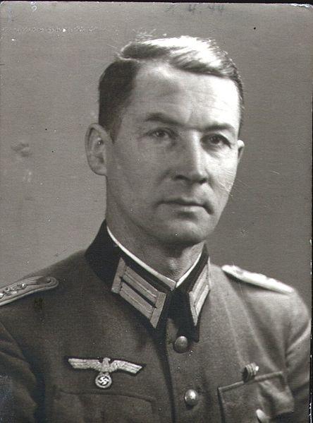 Vilm Hozenfeld