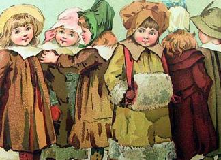 Detinjci