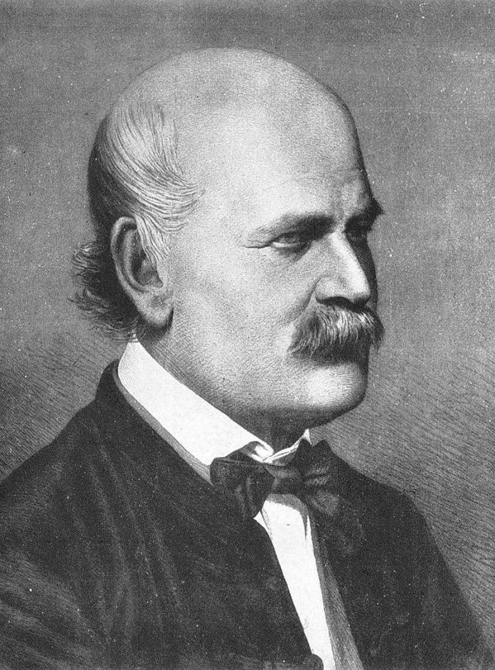 Ignac Semelvajs