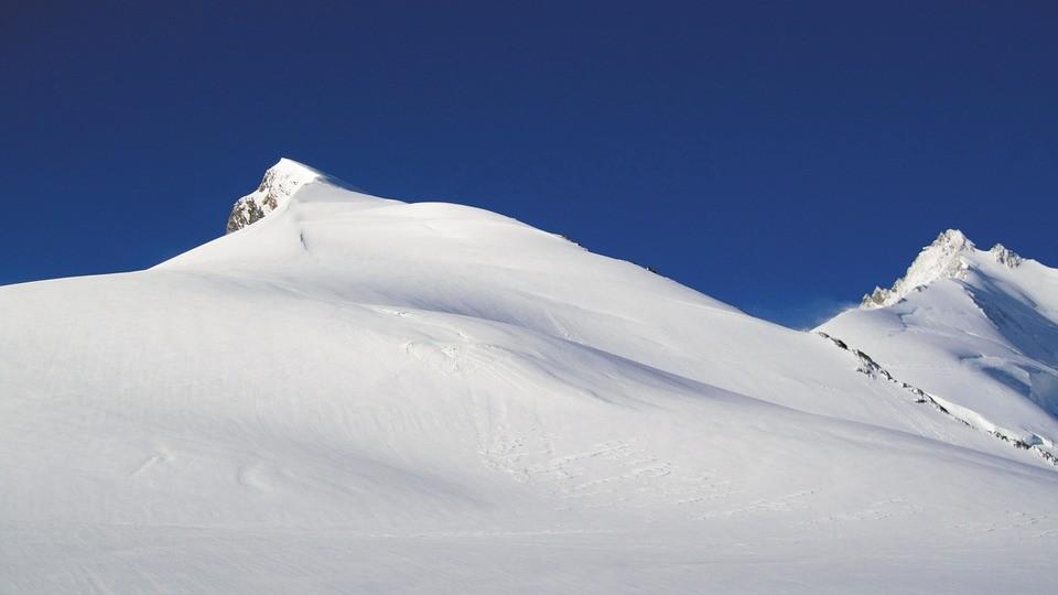 Planina