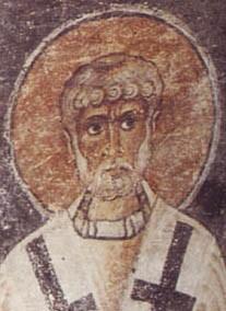 Sveti Silvester