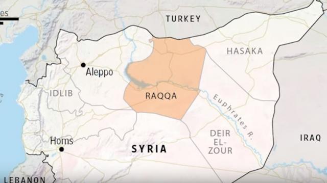 Sirija Raka