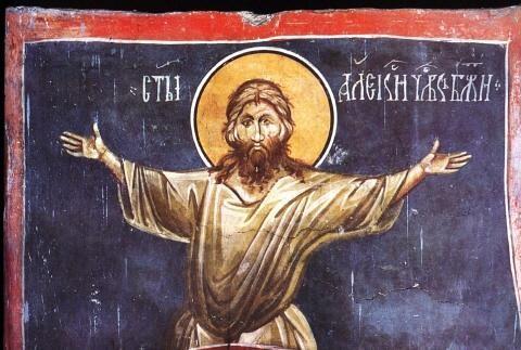 Sveti Aleksije
