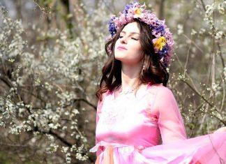 Proleće