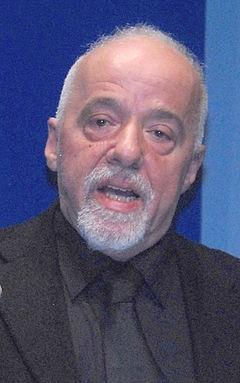 Paulo Koeljo