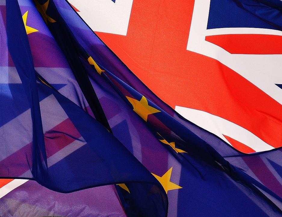 Referendum o Eu