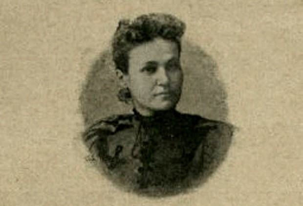 Kosara Cvetković