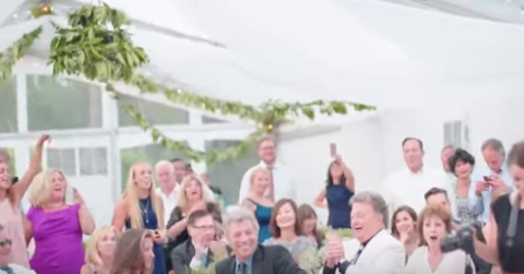 svadba bon