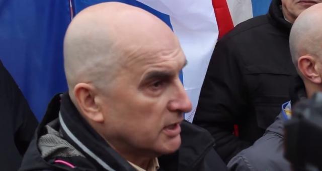Zoran Erceg