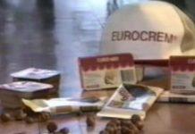 eurokrem
