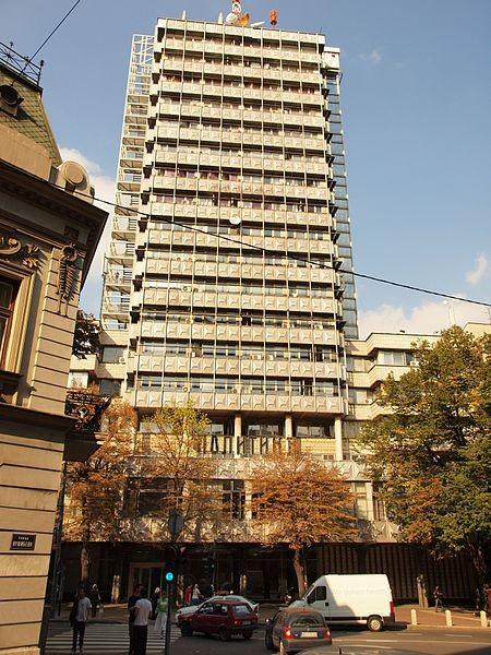 Makedonska