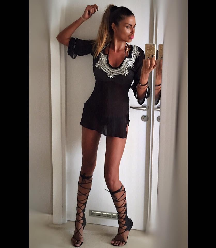 Tijana Stajsic