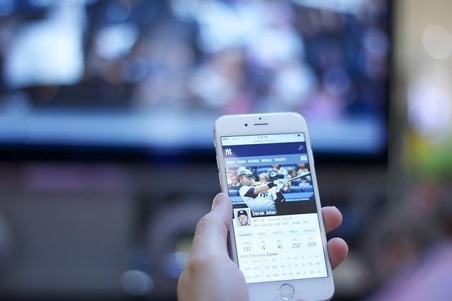 Fejsbuk Telefon