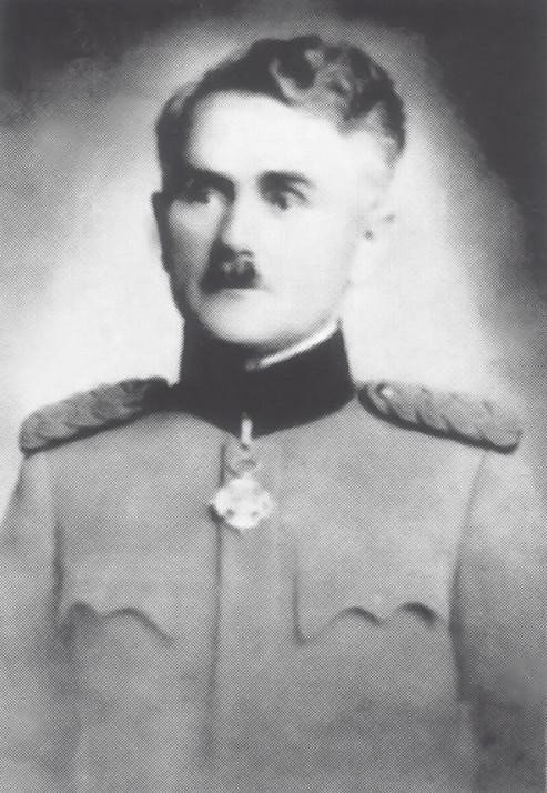 Svetomir Đukić