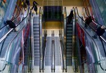 Tržni centar