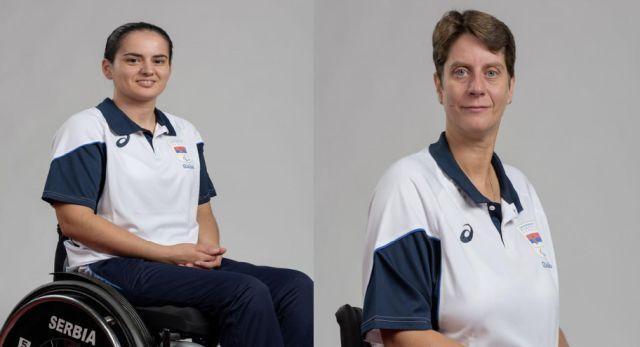 Paraolimpijke