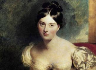 Margaret von Valdek