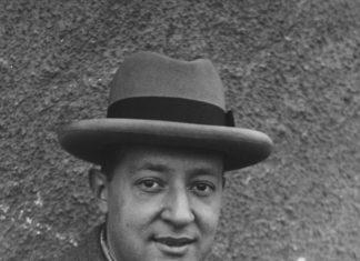 Konrad Hejdn